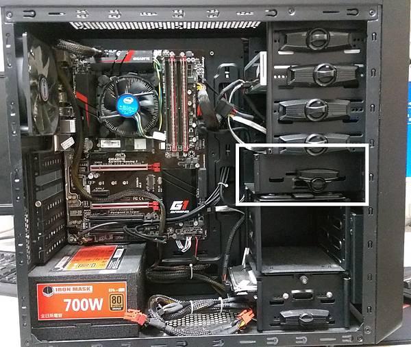kato3c-case use 1060 a.jpg