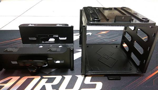 kato3c-case use 1060 e.jpg