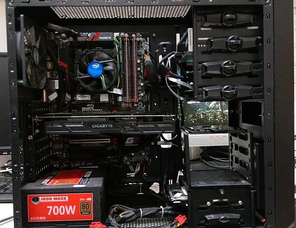 kato3c-case use 1060 f.jpg