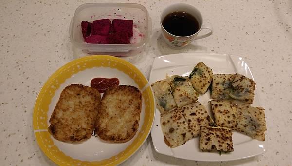 kato3c-food-20170720_19.jpg