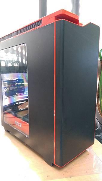 kato3c-pcrp-1060807 b.jpg