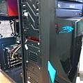 kato3c-pcrp-1060815 b.jpg