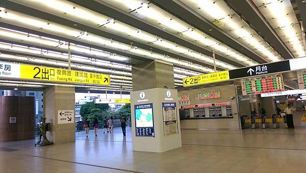 台東旅遊20170902_170904_0002.jpg