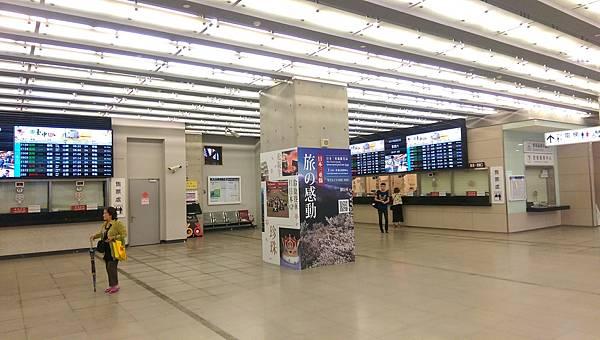 台東旅遊20170902_170904_0003.jpg