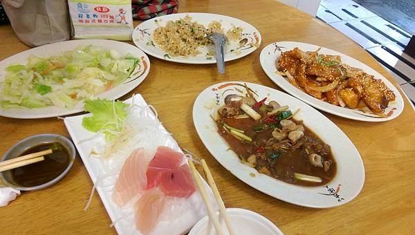 台東旅遊20170902_170904_0017.jpg