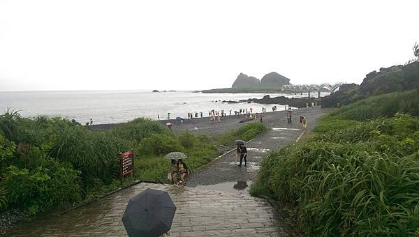 台東旅遊20170902_170904_0020.jpg