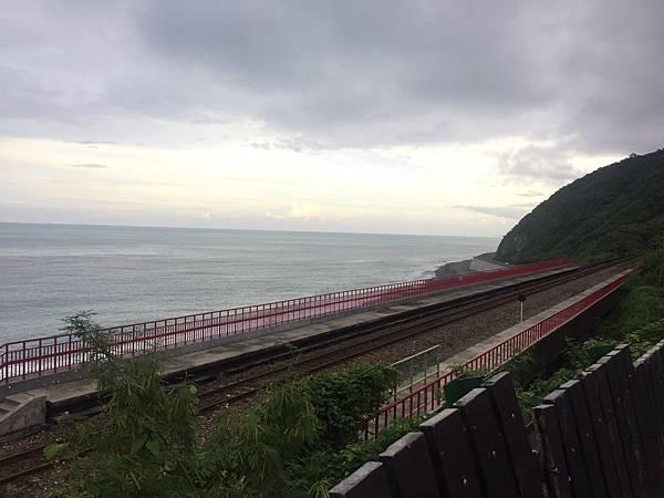台東旅遊20170902_170904_0097.jpg