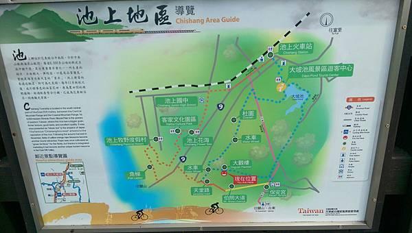 台東旅遊20170902_170904_0109.jpg