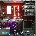 kato3c-i7 7700k+gtx1080-1061007 c.jpg