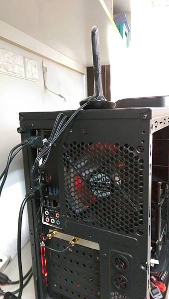 kato3c-ga- WB867D-I wifi test 1061019 b.jpg