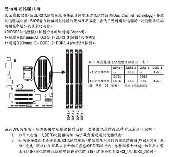 b75m-d3h ram set.jpg