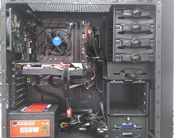 kato3c-pcdiy-i7 8700 a.jpg