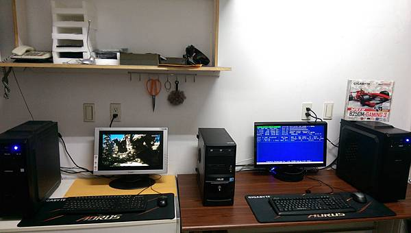 kato3c-work 1061128 d.jpg
