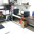 kato3c-work 1061128 e.jpg
