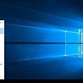 kato3c-Win Updates Disabler.jpg