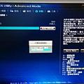 kato3c-M32AD 1070104 e.jpg