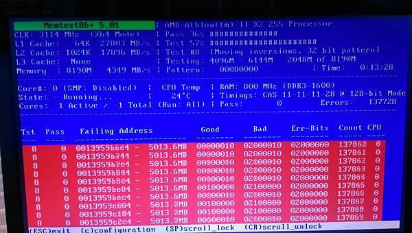 kato3c-pcrp-1070115 b.jpg