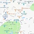 kato3c-map-20180205.jpg