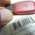 USB 2TB 1.JPG