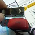USB 2TB 2.JPG