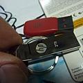 USB 2TB 3.JPG