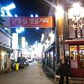 kato3c-korea-20180217_008.jpg