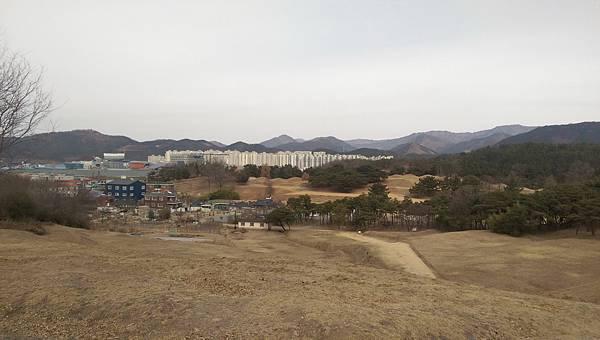 kato3c-korea-20180217_033.jpg