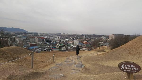 kato3c-korea-20180217_037.jpg