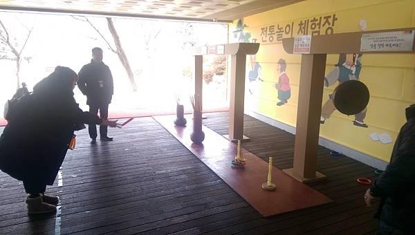 kato3c-korea-20180217_055.jpg