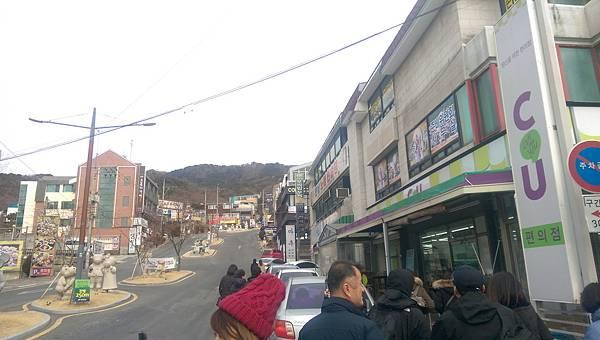 kato3c-korea-20180217_057.jpg