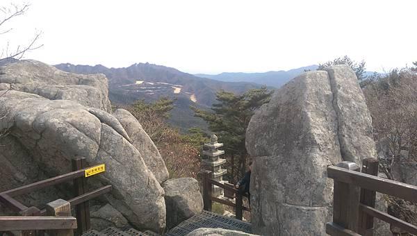 kato3c-korea-20180217_088.jpg