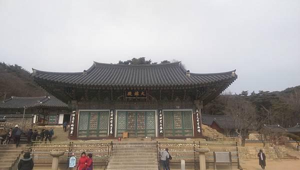 kato3c-korea-20180217_096.jpg