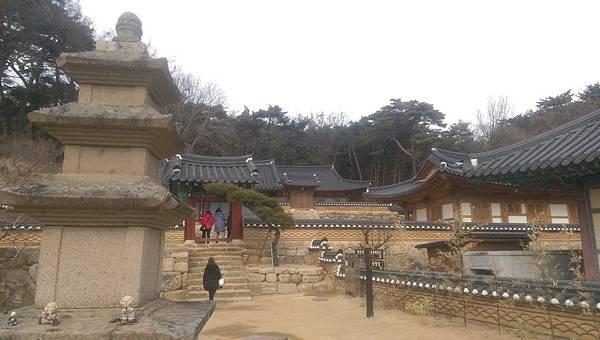 kato3c-korea-20180217_101.jpg
