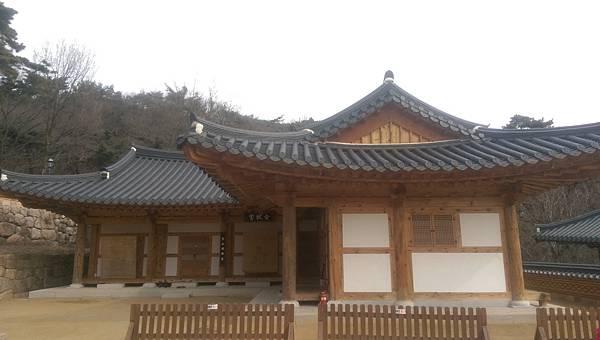kato3c-korea-20180217_102.jpg
