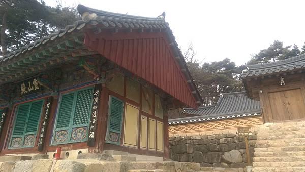 kato3c-korea-20180217_103.jpg