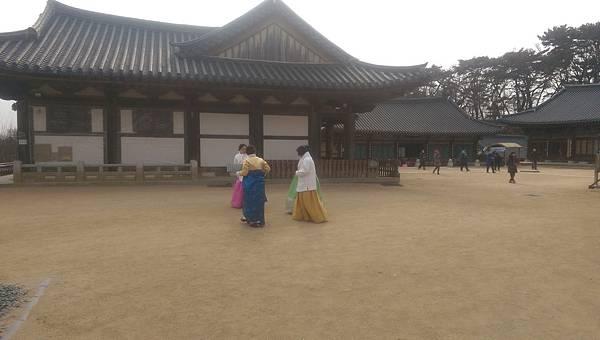 kato3c-korea-20180217_104.jpg