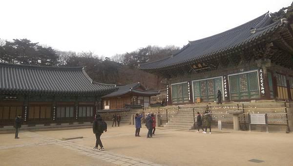 kato3c-korea-20180217_105.jpg