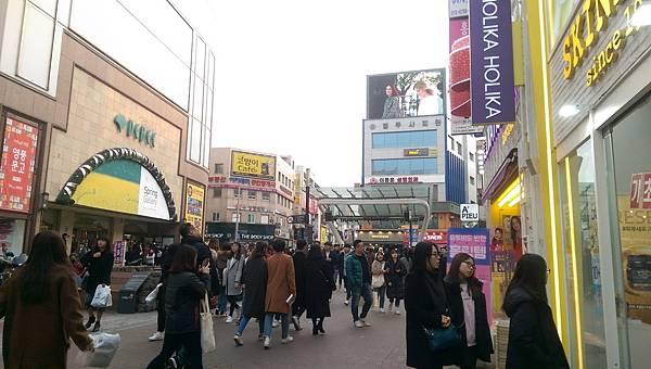 kato3c-korea-20180217_123.jpg