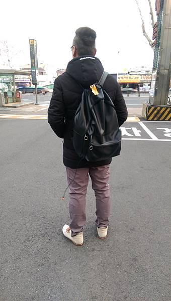 kato3c-korea-20180217_143.jpg