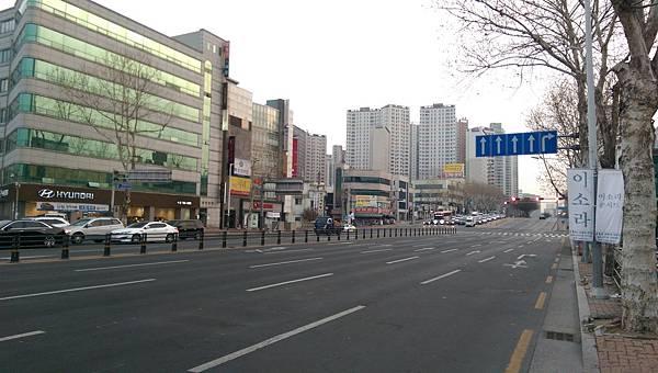 kato3c-korea-20180217_146.jpg