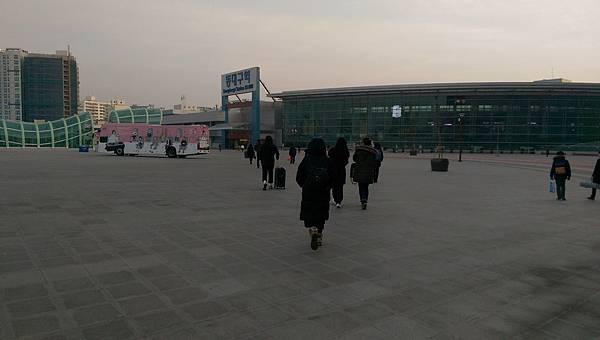 kato3c-korea-20180217_147.jpg