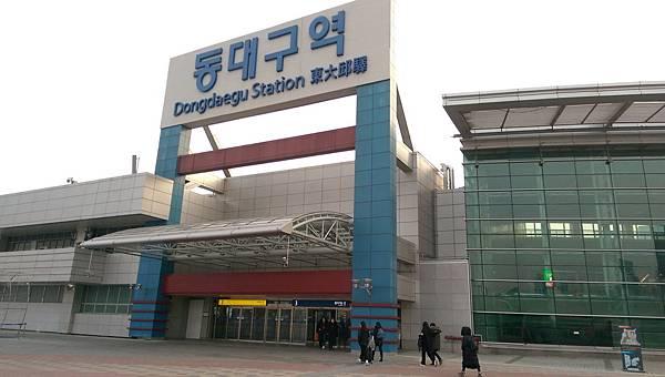 kato3c-korea-20180217_148.jpg