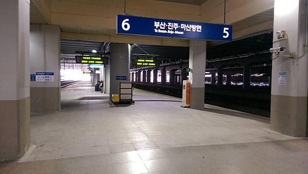 kato3c-korea-20180217_151.jpg