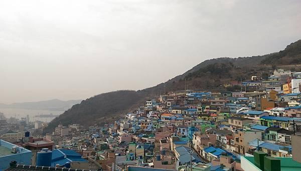 kato3c-korea-20180217_160.jpg