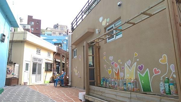 kato3c-korea-20180217_162.jpg
