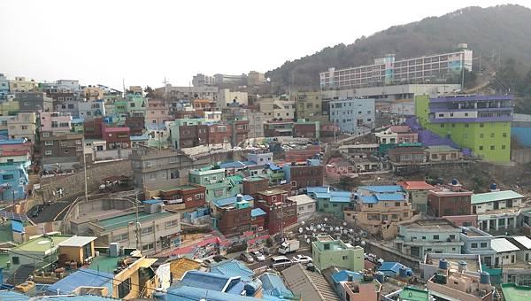 kato3c-korea-20180217_170.jpg