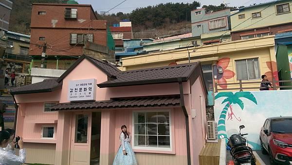 kato3c-korea-20180217_175.jpg