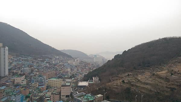 kato3c-korea-20180217_181.jpg