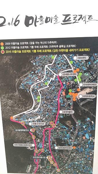 kato3c-korea-20180217_187.jpg