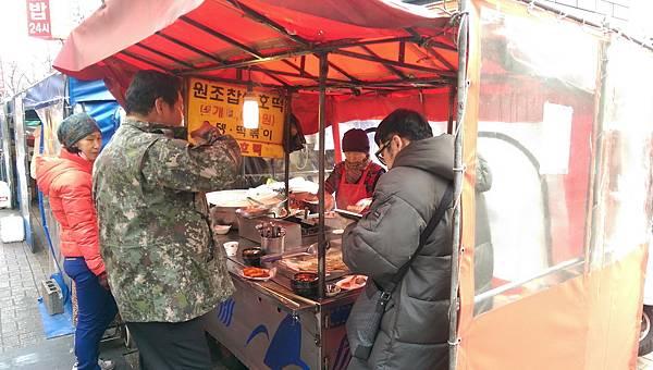 kato3c-korea-20180217_198.jpg